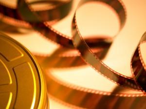 Hollywood-Oscars-300x2251