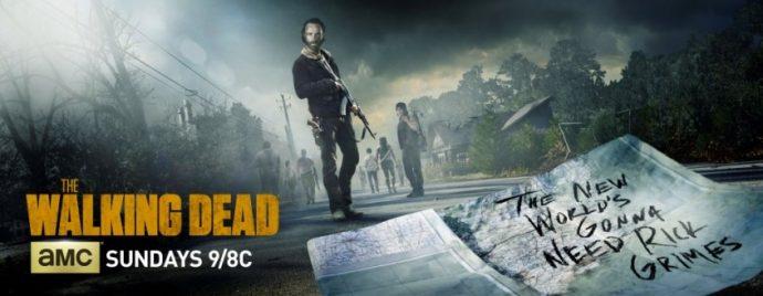18x48_Walking-Dead-1024x3971