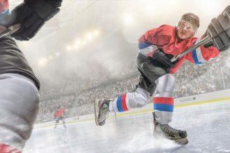 NHL Injuries