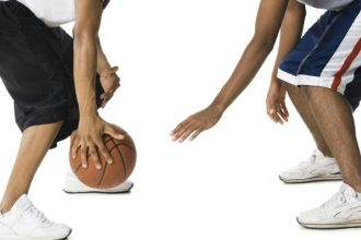 NBA fashion