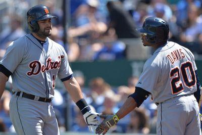 usa-today-baseball-trade