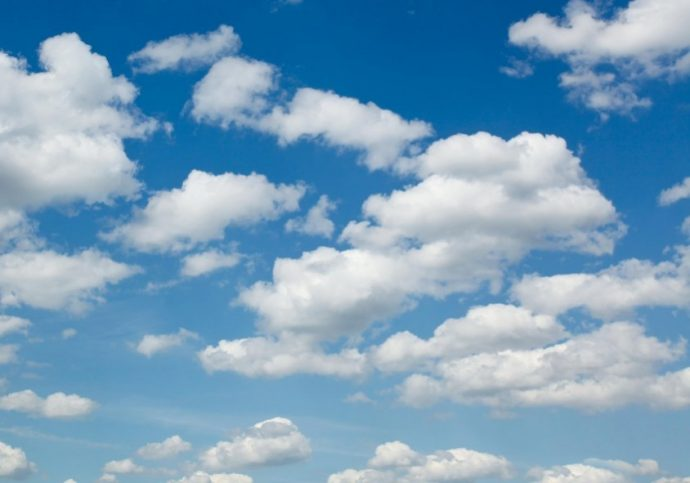 netflix cloud tax
