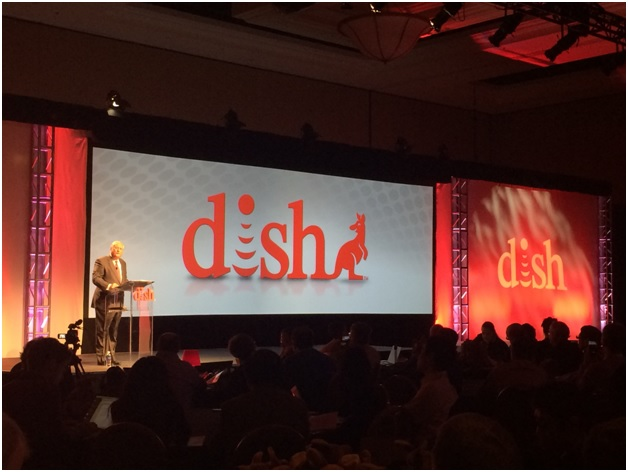 DISH_CES