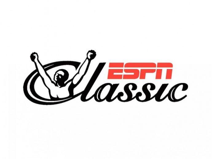 ESPN_Classic_Blog