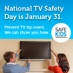 Natl_TV_Safety_Day_Ad_2015-250x250