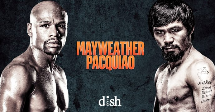 PPV_16192_MayweatherPacquiao_Facebook_1200x627px_Final