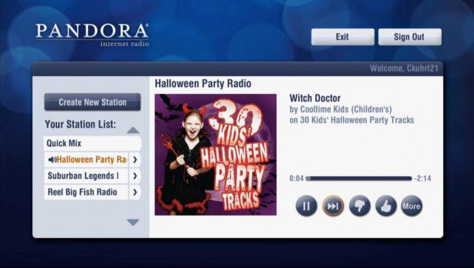 Pandora_Halloween_Party