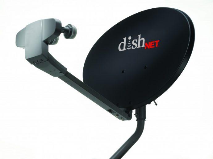 SatelliteDish_3qtr_below_beauty_clipped_DISHNET