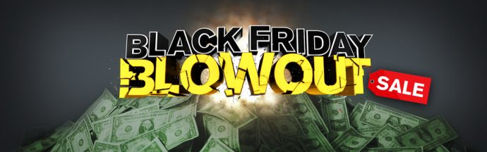 black_friday_deal (1)