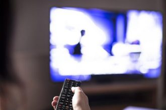 new 4k tv programming