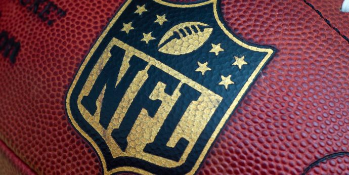 Watch the NFL all week