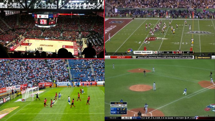 TV-Viewing-11-MultiView_0000_4-Sports